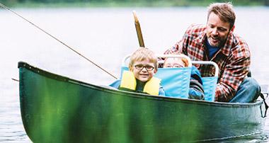 mylofathersonfishingboat_380x202