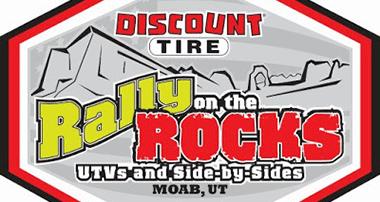 UTVguide.net Previews 2016 Rally on the Rocks