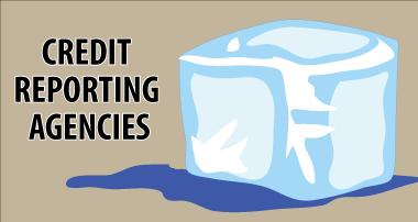 FTC: Free Credit Freezes