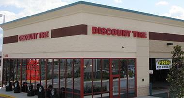 Northwest Indiana's #1 Tire Store