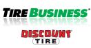 tirebusiness.com_380x202