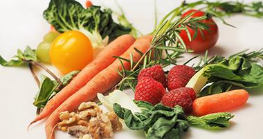 Organic Dos and Don'ts
