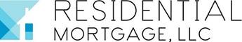 Residential Mortgage LLC