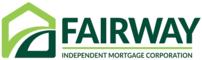 Fairway Independent
