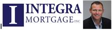 Integra Mortgage