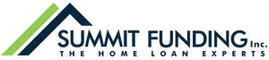 Summit Lending
