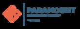 Paramount Partners Group