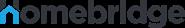 HomeBridge Financial Service