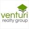 VRG Lending Partner Assignments
