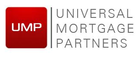 Universal Mortgage Partners