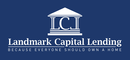 Landmark Capital Lending powered by American Financial Network