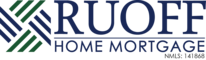 Ruoff Home Mortgage