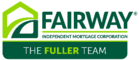 Fairway Independant Mortgage
