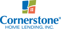 Cornerstone Home Lending, Inc. | The Bermejo Team