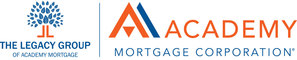 The Legacy Group of Academy Mortgage Company