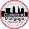Cleveland Mortgage Corporation