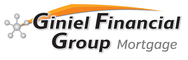 Giniel Financial Group Mortgage