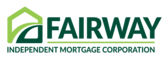 Mike Maier Mortgage Team-Fairway Mortgage