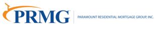 Paramount Residential Mortgage Group, INC