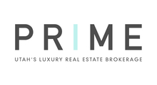 Prime Residential