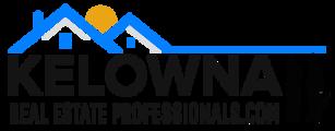 Kelowna Real Estate Professionals