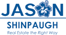 Island Tradition Properties, The Jason Shinpaugh Real Estate Team