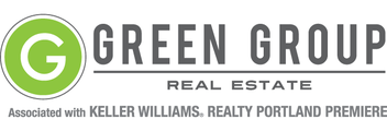 Green Group Real Estate - Keller Williams Portland Premiere