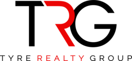 Tyre Realty Group, Inc