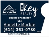 Annette Marble