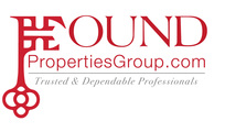Found Properties Group