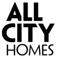 All City Homes