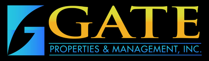 Gate Properties & Management, Inc.