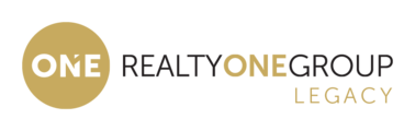 Al Ferraguti Home Selling Team