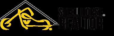 Steel Horse Realtor