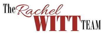 The Rachel Witt Team