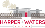 Harper+Waters Group