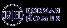 Rodman Homes
