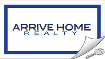 Arrive Home Realty