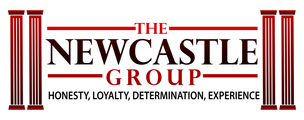 The NewCastle Group