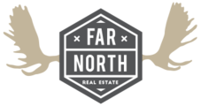 Far North Real Estate, LLC