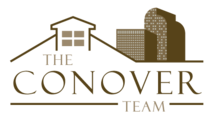 The Conover Team