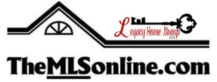 Legacy Home Group MN