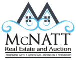 McNatt Real Estate and Auction