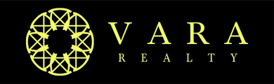 Vara Realty, Inc.