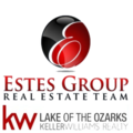 Estes Group Real Estate Team - 573.480.3710