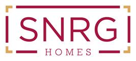 SNRG Homes