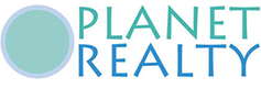 Planet Realty