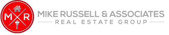 Mike Russell & Associates,  Keller Williams Realty Partners Inc.