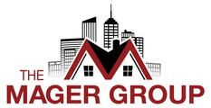 The Mager Group