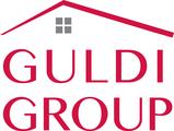 Guldi Group